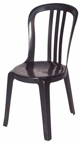 Tafels stoelen en linnen j f tent party rent for Tweedehands tafels en stoelen